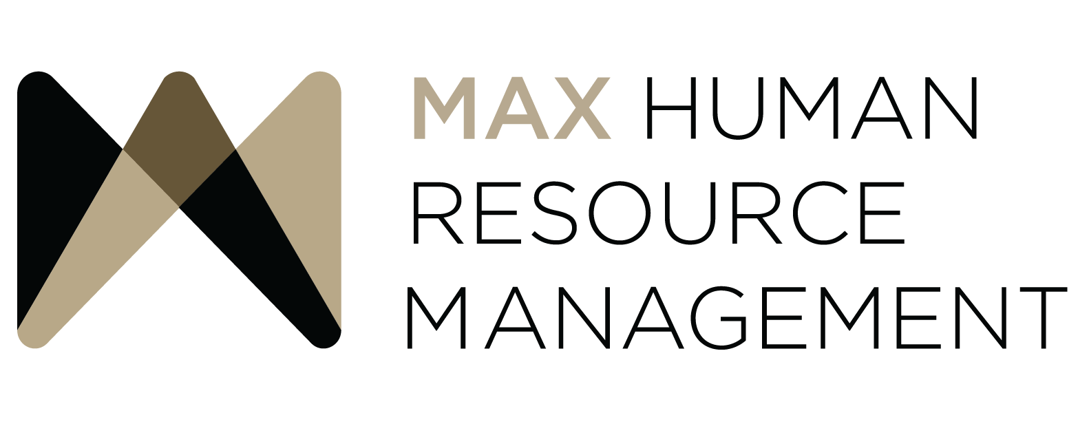 Recuitment for Chinese companies in EU | Headhunters & Payroll | MAX HRM b.v.