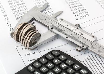 Financial Accountant – Amstelveen