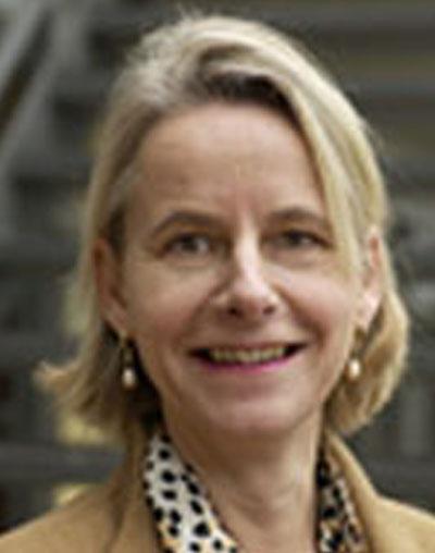dr. S.G.M. van de Bunt